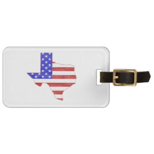 307x307 Texas Map Shaped Flag Gifts On Zazzle