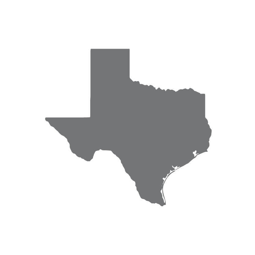 Silhouette Texas Texas Silhouette at GetDrawings Free download