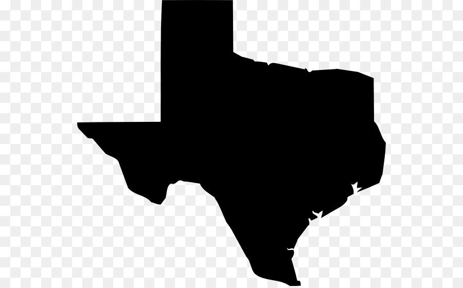 texas silhouette clip art at getdrawings com free for personal use rh getdrawings com texas clip art free texas clip art free