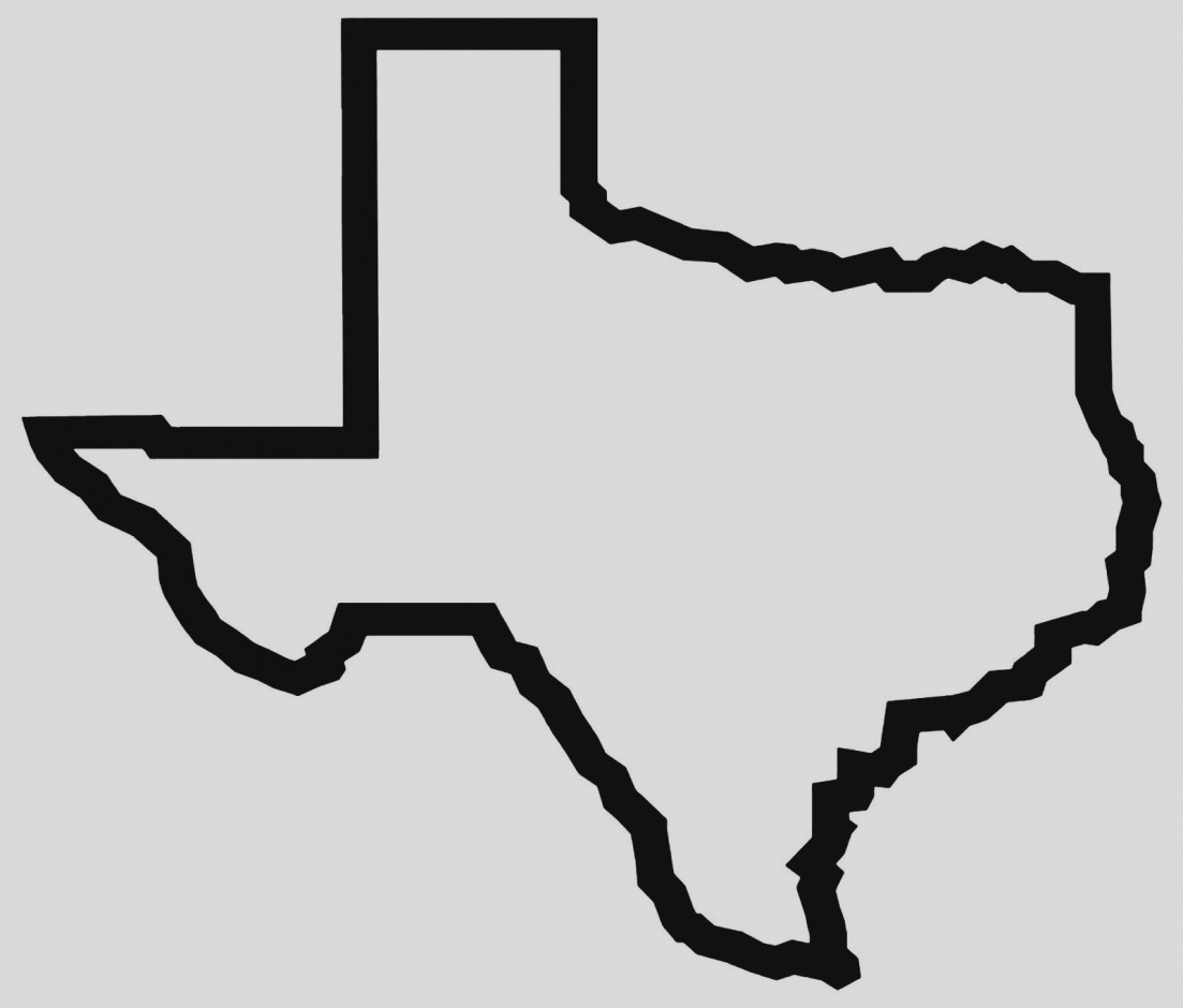 1103x940 Wonderful Of Texas Clip Art Pictures Free Tx Logo Image Vector
