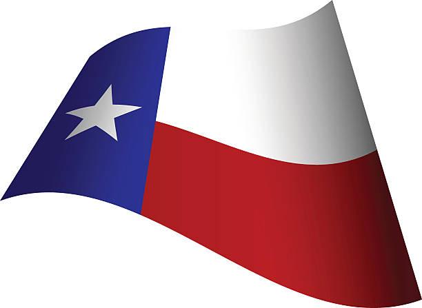 612x447 Texas A And M Flag Clipart