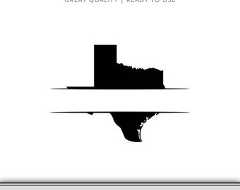 340x270 Texas Strong State Graphic Texas Silhouette Texas Svg