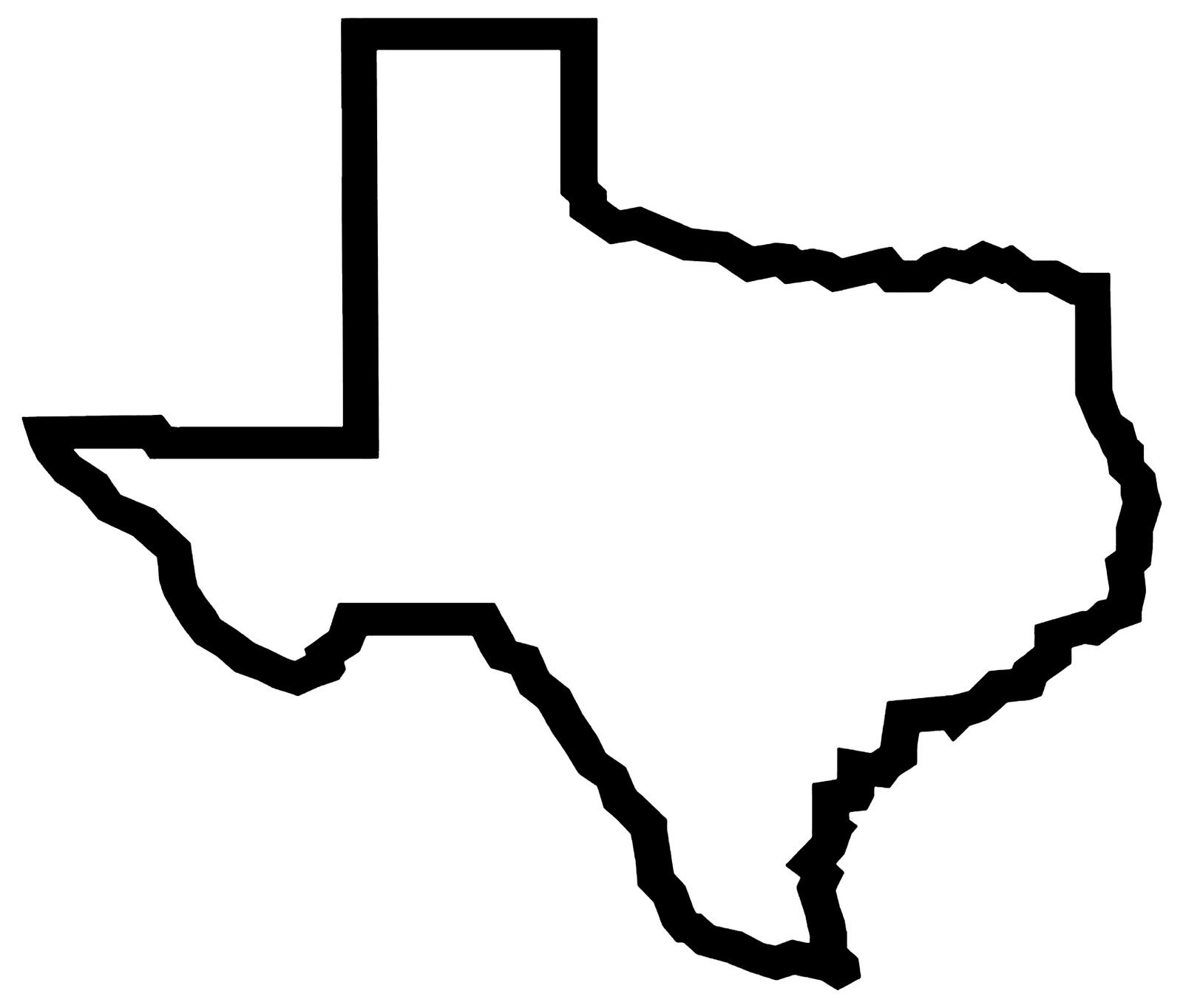 texas state silhouette at getdrawings com free for personal use rh getdrawings com texas outline vector file free