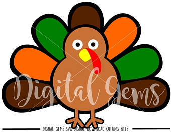thanksgiving turkey silhouette at getdrawings com free for rh getdrawings com