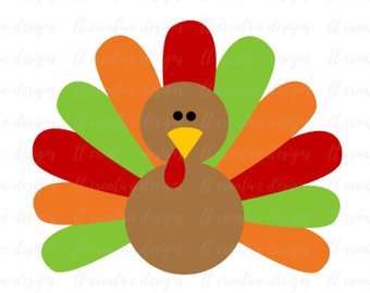 thanksgiving turkey silhouette at getdrawings com free for rh getdrawings com turkey clip art free turkey clip art images