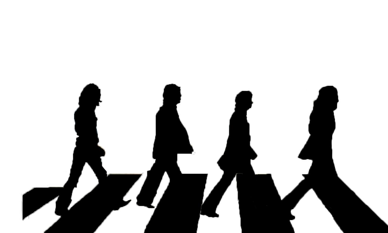 1440x864 Suena Mejores Covers De Los Beatles