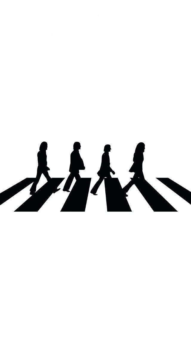 640x1136 Wallpaper The Beatles Wallpaper Revolver Hd. The Beatles Wallpaper