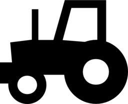 256x208 17 Best Btac Logo Images On Tractors, Logo Google