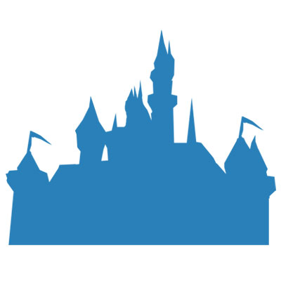 400x400 Your Source For Theme Park And Disney Related Projects Rendered