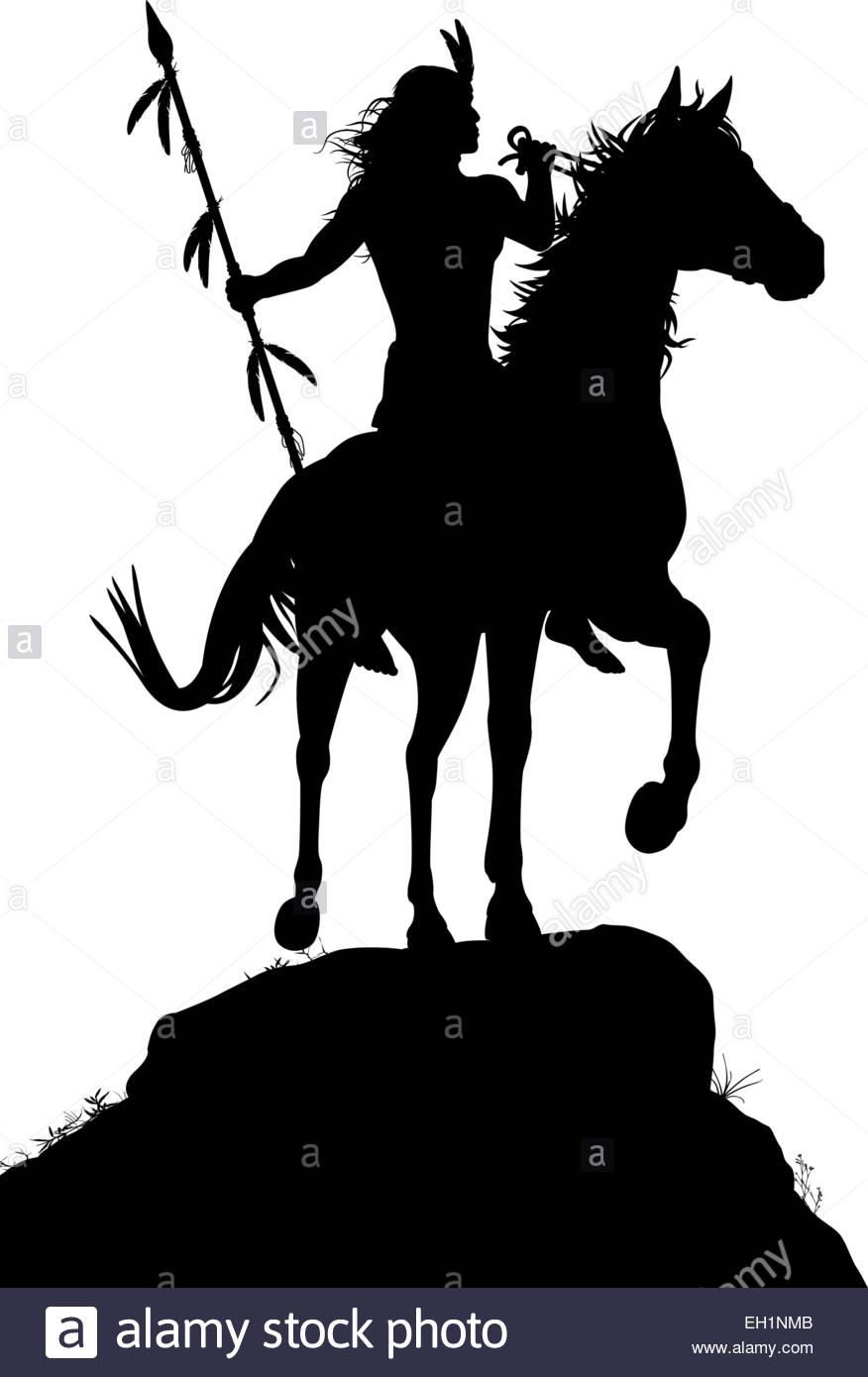 876x1390 Horseback Riding Black And White Stock Photos Amp Images