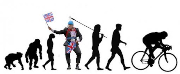 615x253 London 2012 The Games Of The Memes