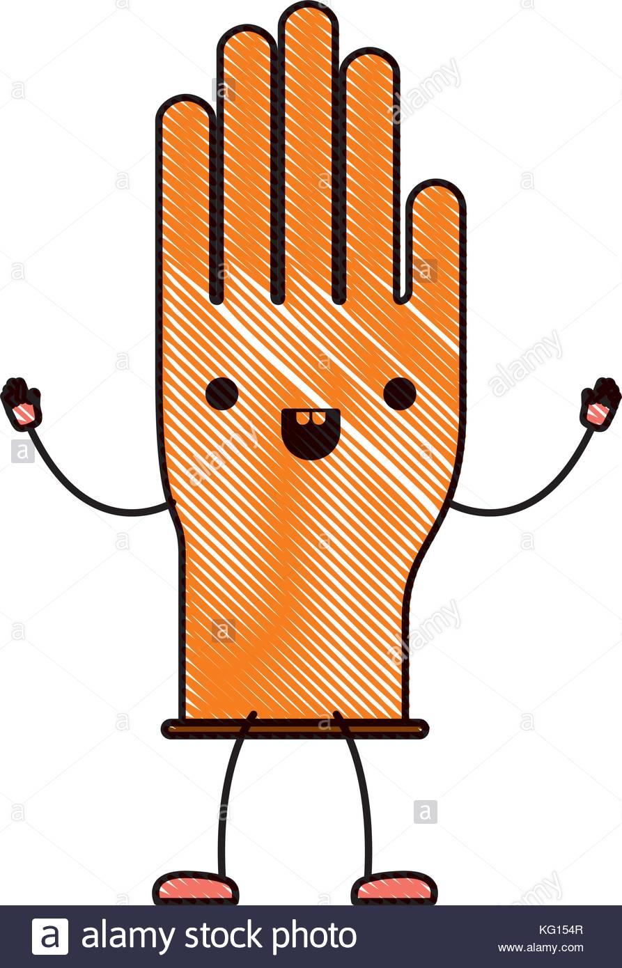 893x1390 Single Cartoon Stock Photos Amp Single Cartoon Stock Images