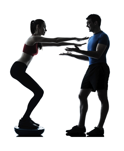 400x484 Orthopedic Treatment For Injuries