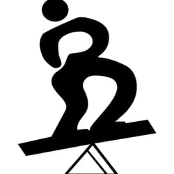 250x250 Balance Solutions Physical Therapy