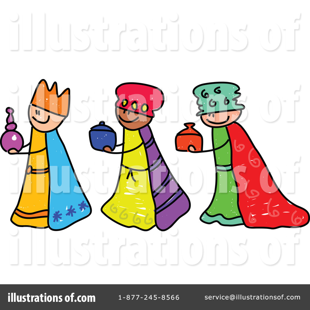three kings silhouette clip art at getdrawings com free for rh getdrawings com three kings clipart black and white 3 kings clipart