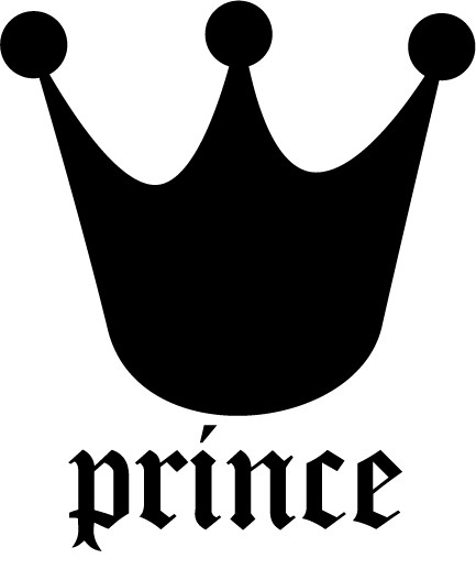 433x517 Free Crown Silhouette Cliparts, Hanslodge Clip Art Collection