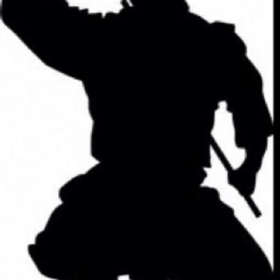 400x400 Thug Ninja (@thug Ninja) Twitter