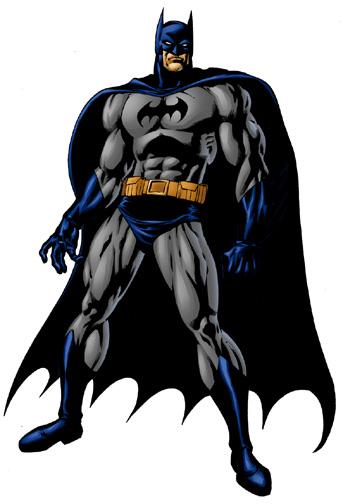 343x504 Tiger Lily's Island Batman, My Dark Knight