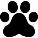 128x128 Animals Icons, +3,000 Free Files In Png, Eps, Svg Format