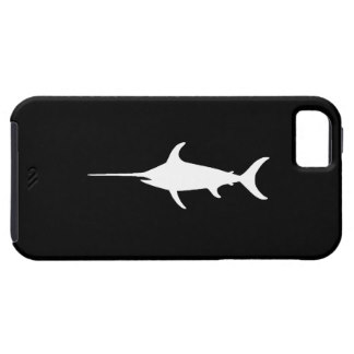 324x324 Ocean Swordfish Cases Amp Covers