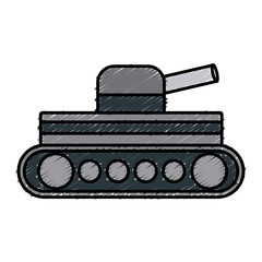 240x240 Search Photos Panzer