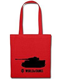 200x260 Suchergebnis Auf Amazon.de Panzer Schuhe Amp Handtaschen