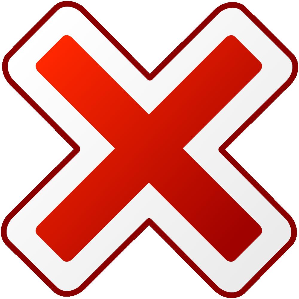 1000x1000 Clip Art For Labels