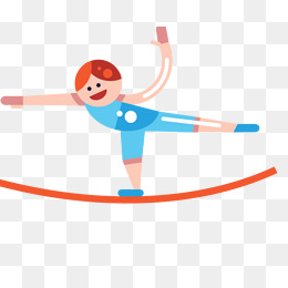 260x260 Tightrope Png Images Vectors And Psd Files Free Download