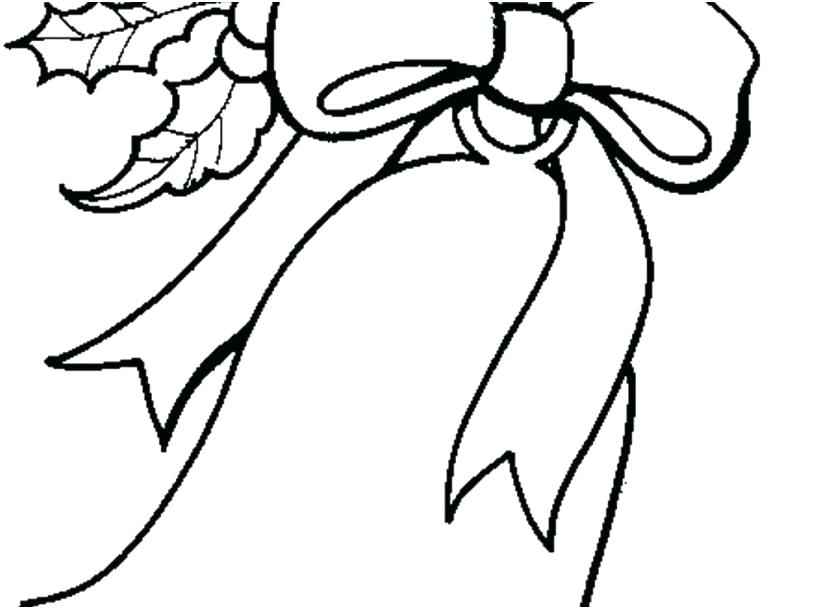 827x609 16 Printable Tinkerbell Pumpkin Templates Designs Free Free Disney