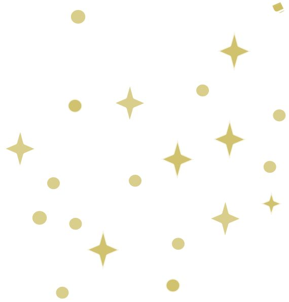 570x596 Vector Twinkle Stars Free Vector For Free Download About