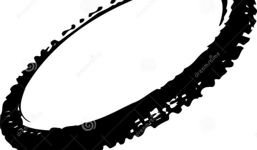 1024x600 Bicycle Race Best Mountain Bike Tire Silhouette Wheel Free Vector