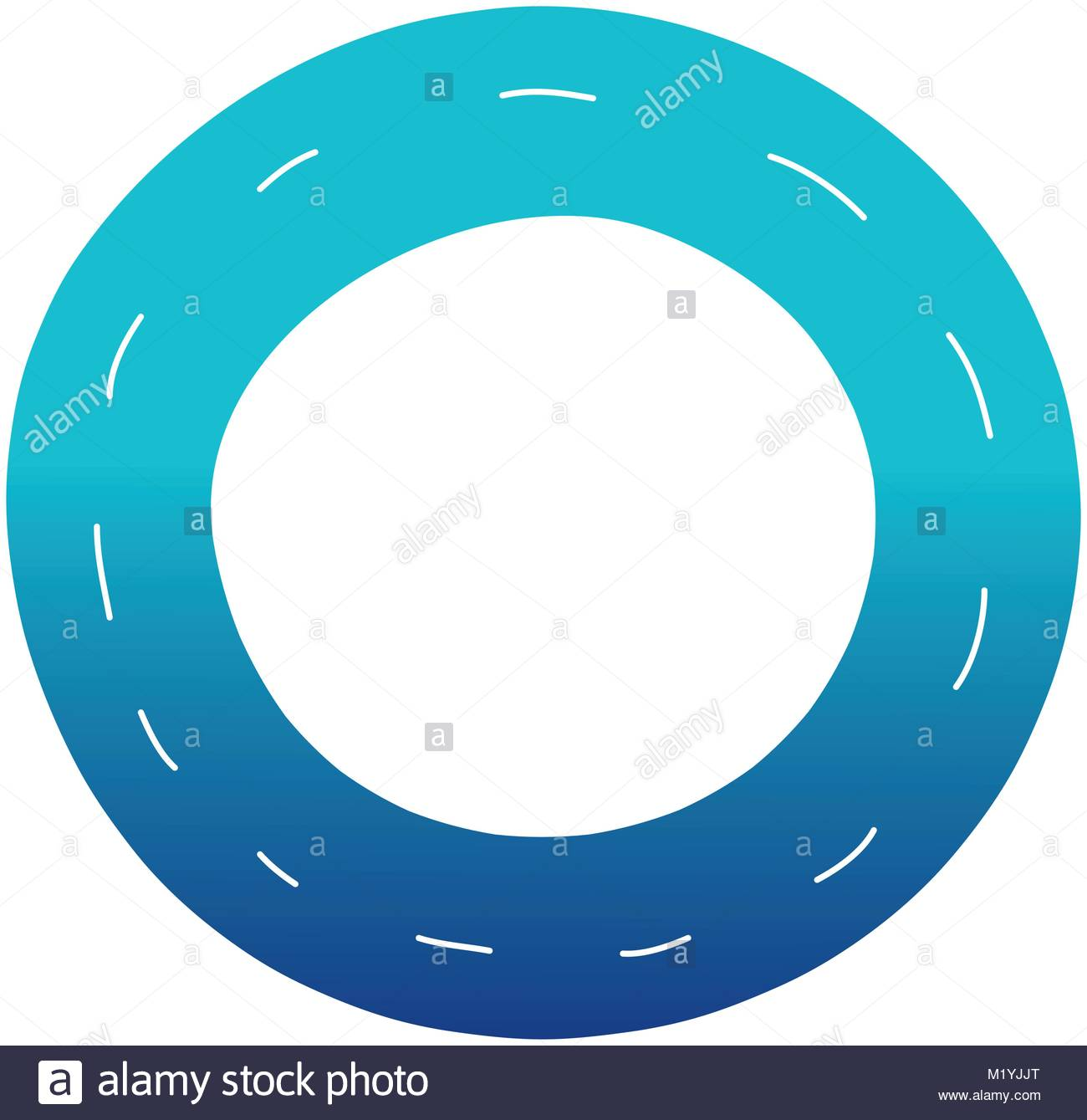 1300x1339 Blue Silhouette Vehicle Tire Of Rubber Wheel Design Stock Vector