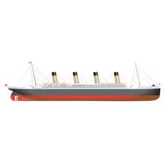 240x240 Search Photos Titanic