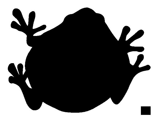640x490 Silhouette Muddyparasol's Blog