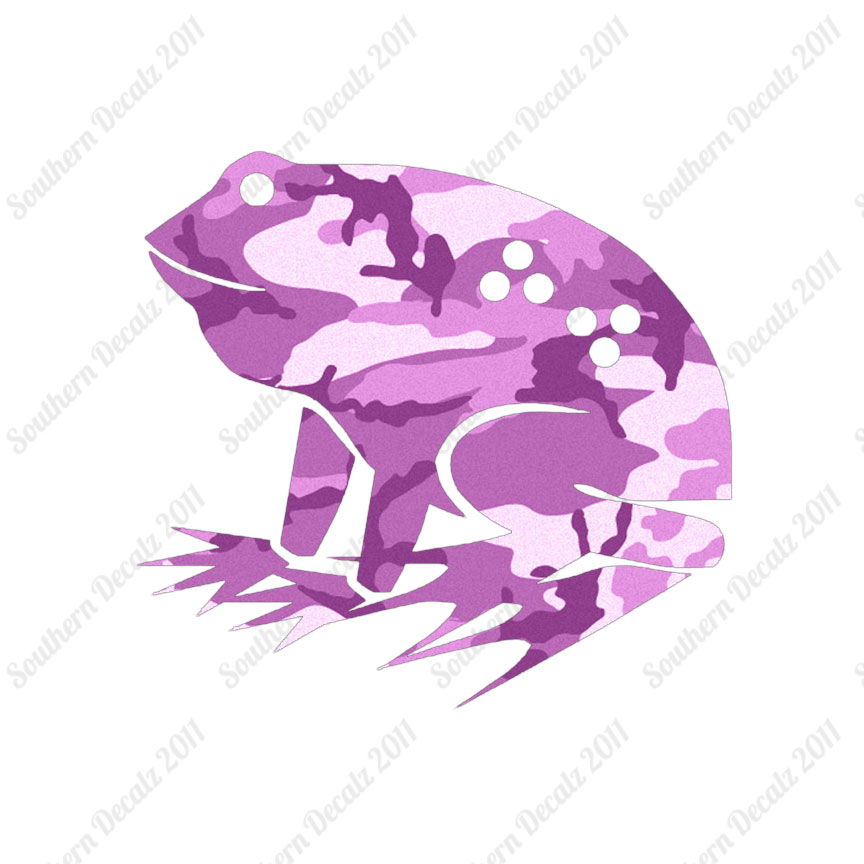 864x864 Frog Toad Cute