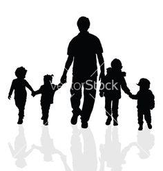 236x248 Resultado De Imagem Para Grandfather Toddler Silhouette Piano