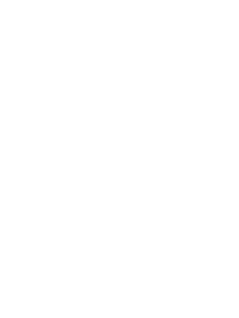 769x1024 Tombstone Silhouette By Paperlightbox