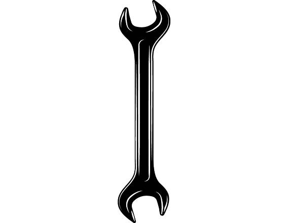 570x440 Wrench