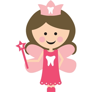 tooth fairy silhouette at getdrawings com free for personal use rh getdrawings com tooth fairy clipart free printable tooth fairy clip art free