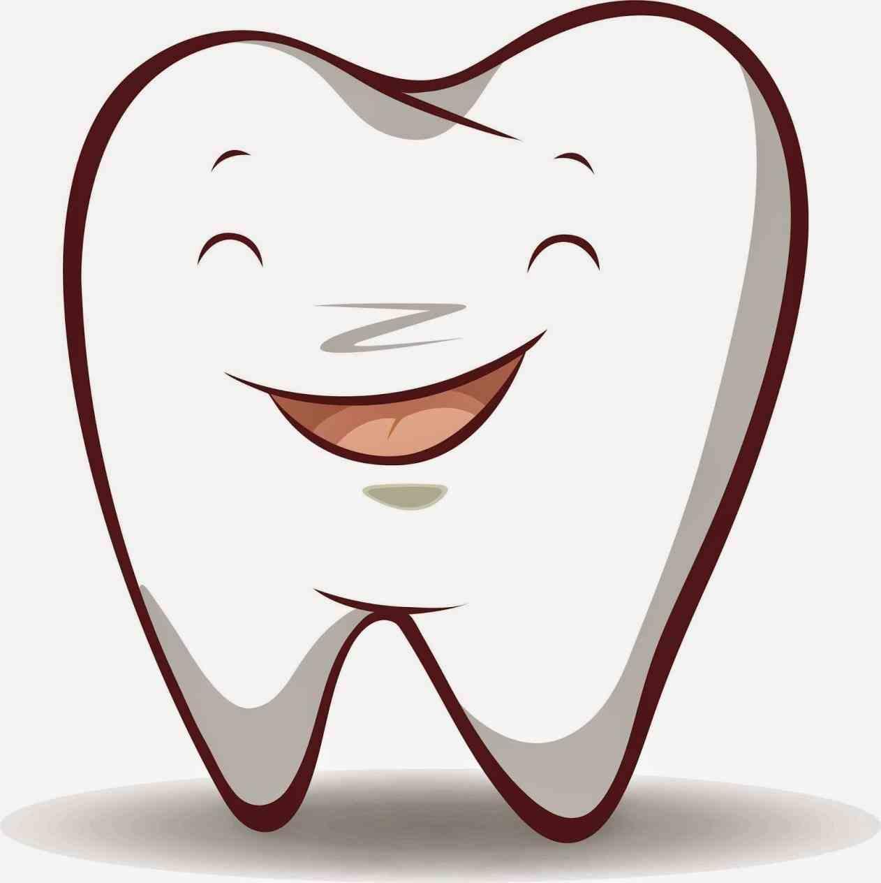 1262x1264 Dental Clipart Office Furniture Supplies