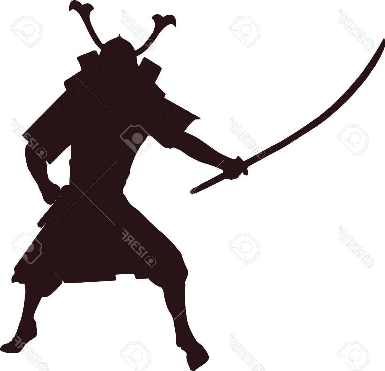 1300x1255 Top 10 Samurai Silhouette Pictures
