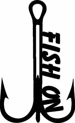 305x500 Pin By Tyson Brown On Plasma Torch Cricut