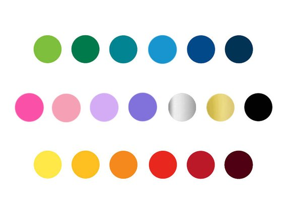 570x428 Toronto Skyline City Silhouette Macbook Laptop Decal Sticker