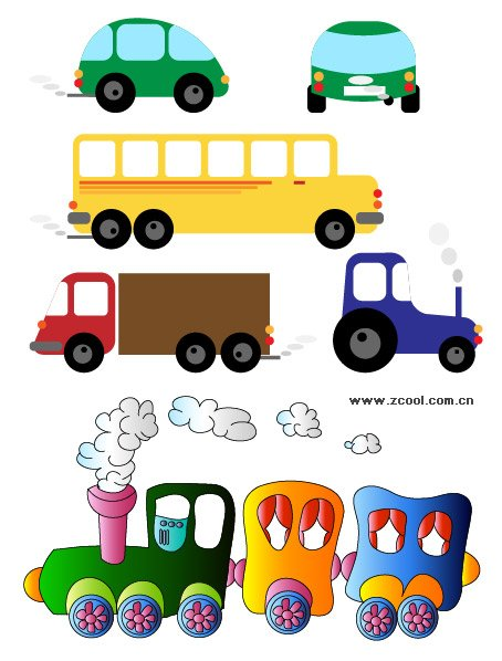454x598 Toy Car Clip Art, Free Vector Toy Car