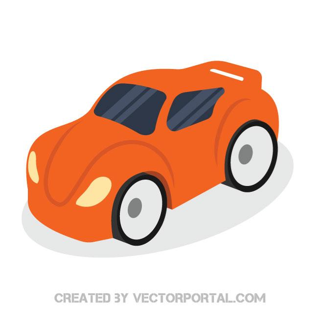 660x660 Van Vehicle Free Vector
