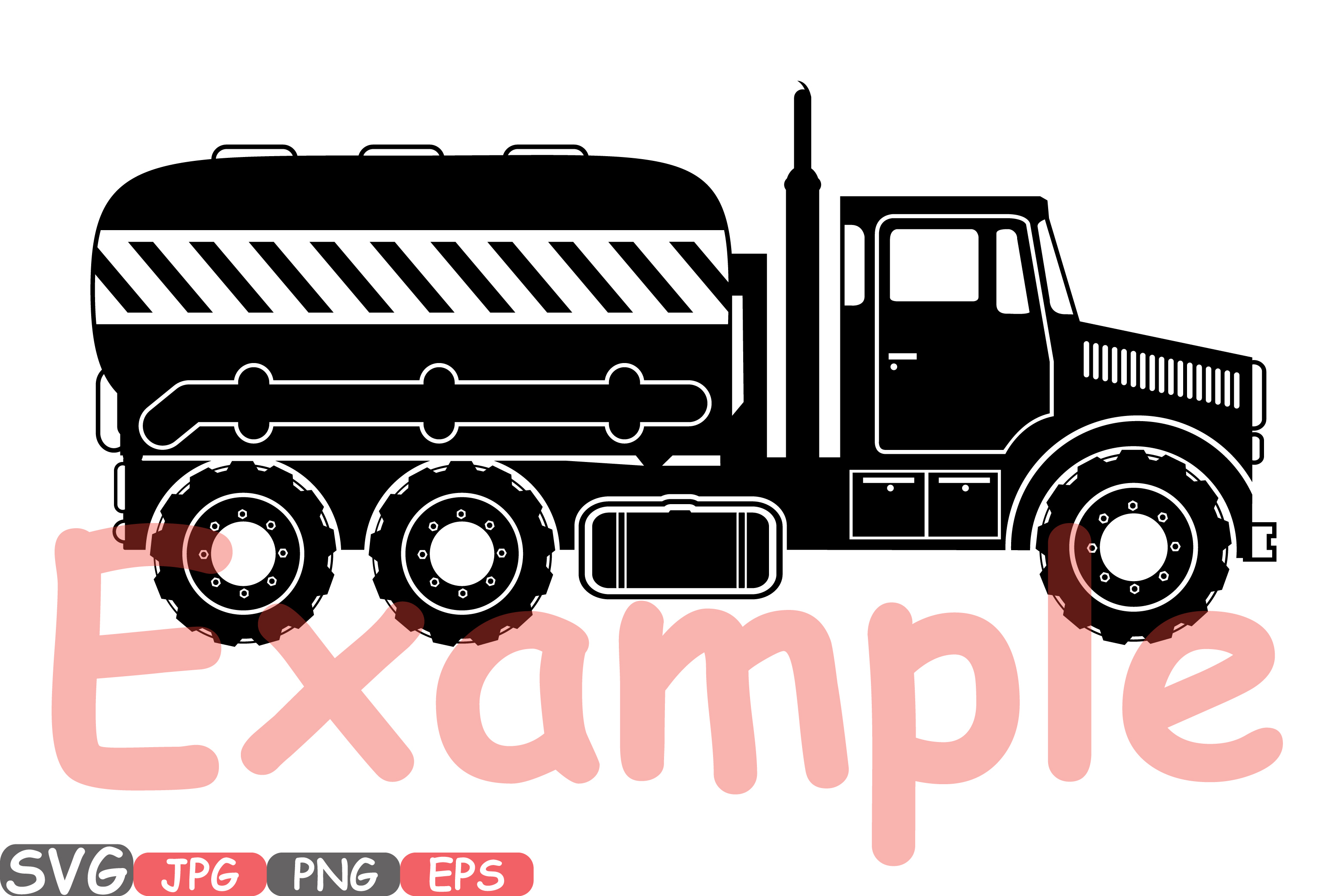3125x2083 Construction Machines Silhouette Svg Fi Design Bundles