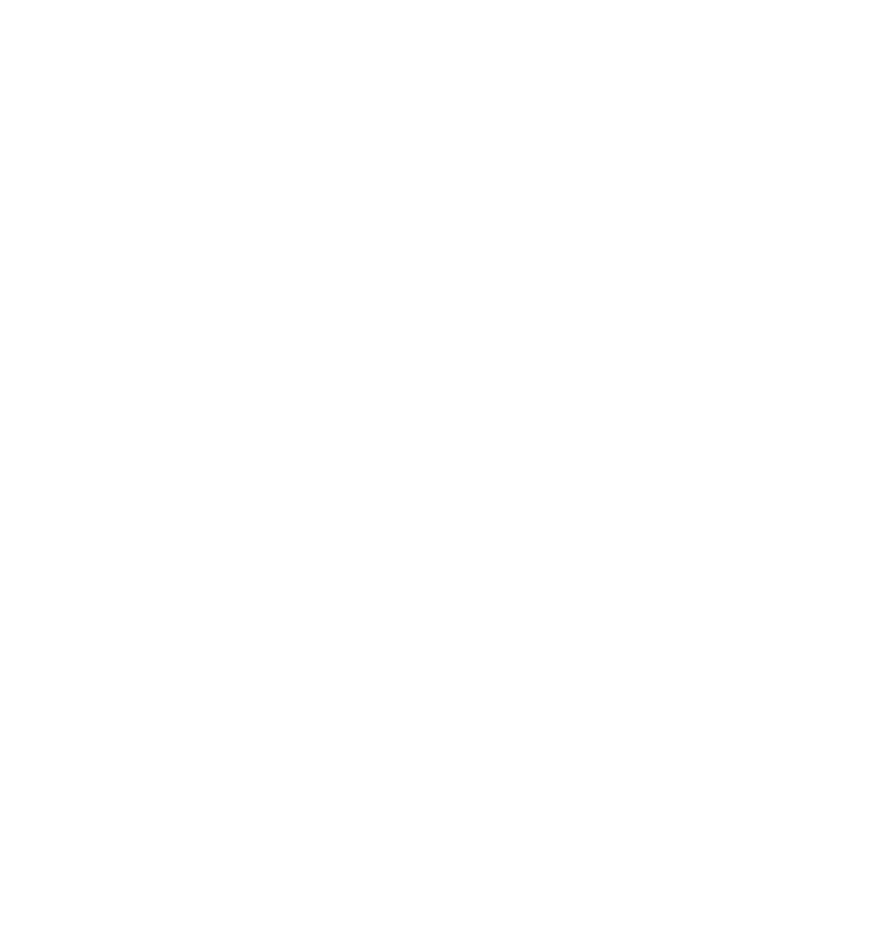 960x1024 Poodle Silhouette By Paperlightbox