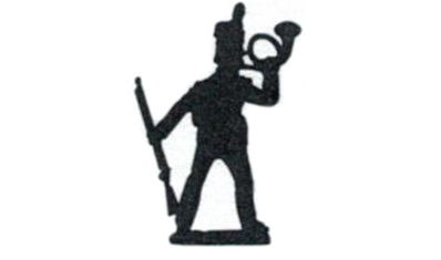398x235 Toy Soldier