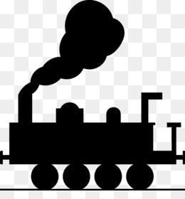 260x280 Free Download Toy Train Rail Transport Locomotive Clip Art