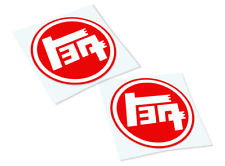 225x166 Toyota Car Exterior Styling Decals Ebay